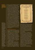 De positie van de koning in ons staa - VGN - Page 3