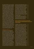 De positie van de koning in ons staa - VGN - Page 4