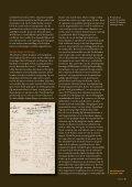 De positie van de koning in ons staa - VGN - Page 6