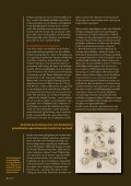 De positie van de koning in ons staa - VGN - Page 7