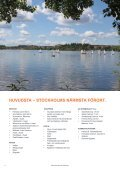 Brf Magneten Broschyr - Peab - Page 4
