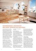 Brf Magneten Broschyr - Peab - Page 6