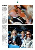 Hotelvært - Ginkgo goes www 2 - Page 4
