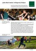 Jyske Bank-arrangement - Sebbe Als - Page 2