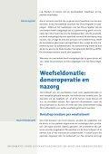 download - Nederlandse Transplantatie Stichting - Page 3