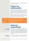 download - Nederlandse Transplantatie Stichting - Page 7