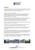 Visionsplan för Fellingsbro… - Fellingsbros portal - Page 2