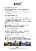 Visionsplan för Fellingsbro… - Fellingsbros portal - Page 4