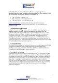 Visionsplan för Fellingsbro… - Fellingsbros portal - Page 7