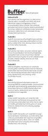 Ladda ner Cateringfoldern! - Ica - Page 4