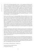 hier - Deventer Universitaire Pers - Page 6