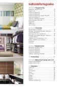 Download PDF - elfa - Page 3