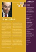 Opportuun mei 2007 - Huiselijk Geweld - Page 2