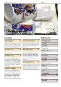 Opportuun mei 2007 - Huiselijk Geweld - Page 3