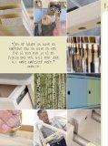"""Download """"LEIKA Møbler 2011.pdf"""" - Leika Danmark A/S - Page 4"""