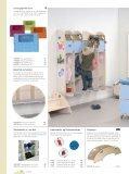 """Download """"LEIKA Møbler 2011.pdf"""" - Leika Danmark A/S - Page 7"""