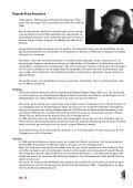 Confidenties aan een ezelsoor. Educatief pakket - Winob - Page 6