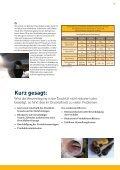 GL-Filterserie - AP Druckluftservice GmbH & Co. KG - Seite 3