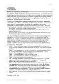 Sectorgids Autocontrole Primaire Dierlijke Productie - Codiplan - Page 6
