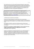 Sectorgids Autocontrole Primaire Dierlijke Productie - Codiplan - Page 7