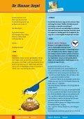 de blauwe vogel - Page 5