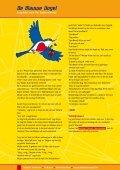 de blauwe vogel - Page 7