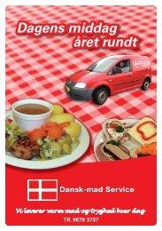 Se Profil folder - dansk-madservice.dk