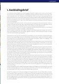 Kadernota 2014 - Gemeente Lochem - Page 5