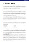 Kadernota 2014 - Gemeente Lochem - Page 7