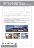 ARBETSBELYSNINGSKATALOG - ff TOOL IMPORT - Page 2