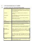 KOL och nutrition - Page 4