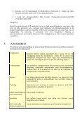 KOL och nutrition - Page 7