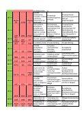 Euroopa Liidu liikmesriikide õiguslike vormide koodide selgitused ... - Page 4