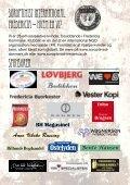I Tøjhuset - Soroptimist International Fredericia - Page 4