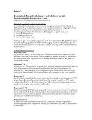 Bijlage 2 Bodemonderzoeken - Leiden