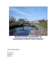 9W4725-R0001-904273-Rott__ def Eindrapport_.pdf - Welkom bij ...