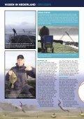 Vissen vanaf strekdammen - Sportfish Moments - Page 3