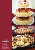Buffetten - Van Vliet catering - Page 2
