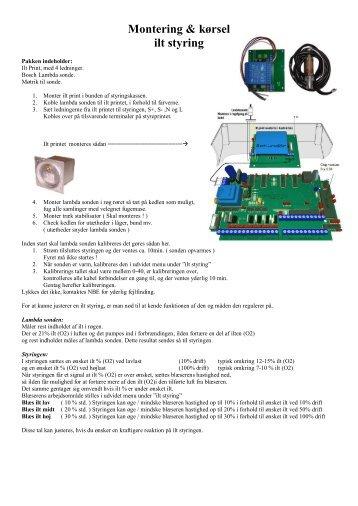 Iltstyring manual.pdf
