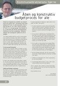 Høje-Taastrup Kommune - Page 2