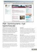 Høje-Taastrup Kommune - Page 3