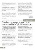 Høje-Taastrup Kommune - Page 4