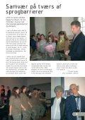 Høje-Taastrup Kommune - Page 5