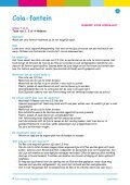 Colafontein - Techniek Toernooi - Page 2