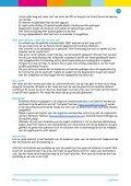 Colafontein - Techniek Toernooi - Page 3