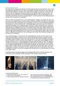 Colafontein - Techniek Toernooi - Page 4