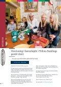 Oplevelser for hele familien i efterårsferien - Agedrup Skole - Page 6