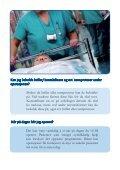 Operasjon - Til deg som skal opereres - Helse Stavanger - Page 5