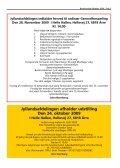 Racehunden 2008 Oktober - Dansk Racehunde Union - Page 5
