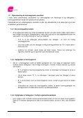 Undersøgelse af erhvervsledere og frivillig foreningsaktivitet - Dansk ... - Page 3